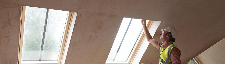 meet the team national home inspection toronto. Black Bedroom Furniture Sets. Home Design Ideas